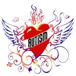 Autismclub
