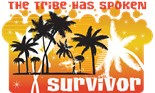 Survivortv