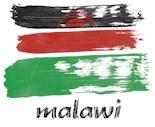 Malawian
