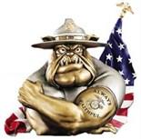 Always Marine