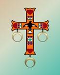 Cherokee Cross