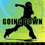 Fast Pitch Softball