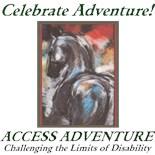 Access Adventure
