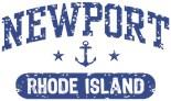 Newport Ri
