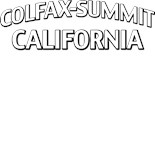 Colfax Summit Ca