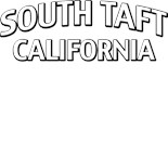Taft California