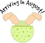 August Due Date
