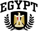 I'd Rather Egypt