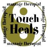 Heals
