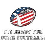Preseason Football