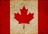 Funky Canada