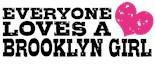 Baby Brooklyn