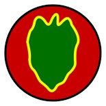 47Th Infantry Division Viking Division