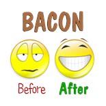 Bacon Lover