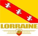 Provinces Francaises