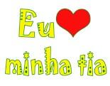 Brasil Brazil