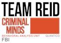 Dr spencer reid criminal minds Thong Underwear