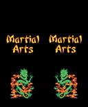 Karate Martial Arts Student Black Belt Instructor