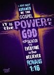 Christian Christianity Jesus Christ God