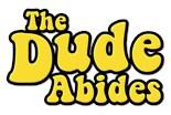 Dude Abides