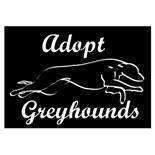 Save Greyhound