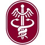 Army Public Health Command
