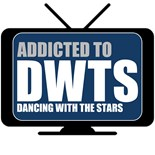 Dancingwiththestarstv