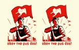 Obey Purebred