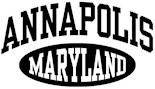 Annapolis Maryland