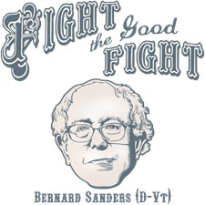 bernie-fight-LTT.png