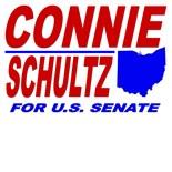 Ohio Democrats