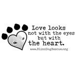 See Hearts