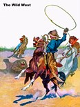 Wild West Pictures