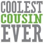 Fun Cousin