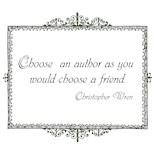 Christopher Wren