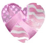 Support Breast Cancer Awareness Month Think