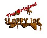 Original Sloppy Joe
