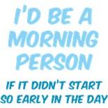 Start Every Day Sarcasm Coffee