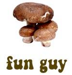 Guy Jokes