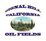 Signal Hill California