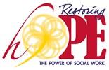 Power Social Work