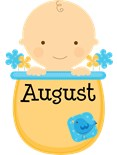 August Baby