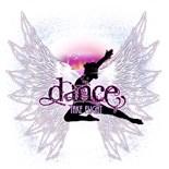 New Ballet Shoes Design