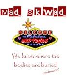 Madbadrad