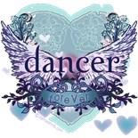 Unique Dance