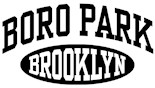 Brooklyn Boro