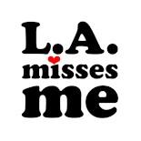 I Heart Los Angeles