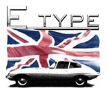 E Type