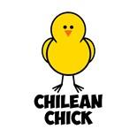 Chilean