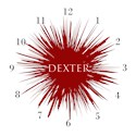Dexter showtime Basic Clocks